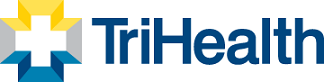 TriHealth Login